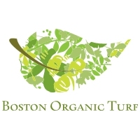 https://sites.google.com/a/bostonorganicturf.com/b-o-t/